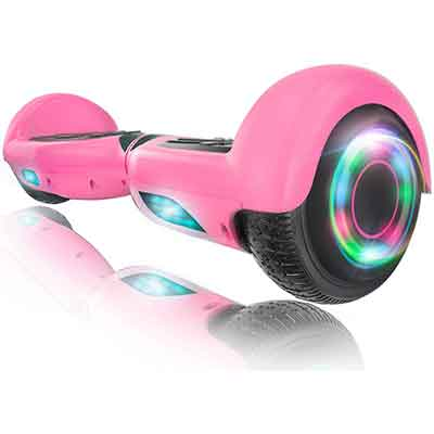 XPRIT Hoverboard which is the cheapest hoverboards