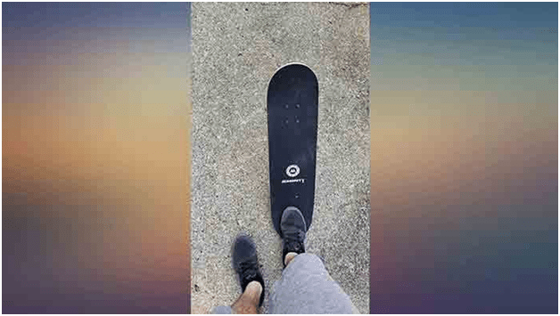 A good deck is the main structure of a skateboard. if you want to know about it then read the minority 32inch maple skateboard review.