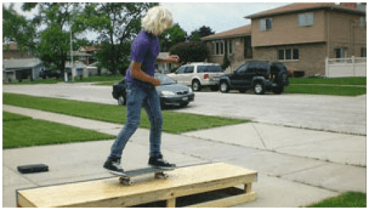 The best skateboard grind rails boxes are the main essence of this article.