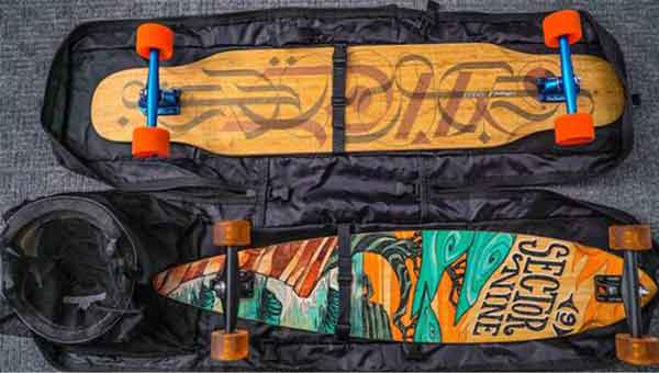 "This ""omen longboards"" article will tell you everything you need to know."