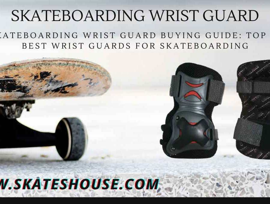 Skateboarding wrist guard is one of the most important protective gears. This article will help you to know more.