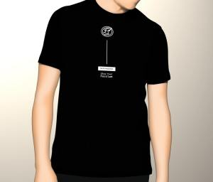 skatingidea shirt