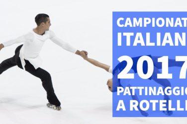 italiani 2017