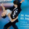 Campionato europeo pattinaggio a rotelle – Friburgo 2016
