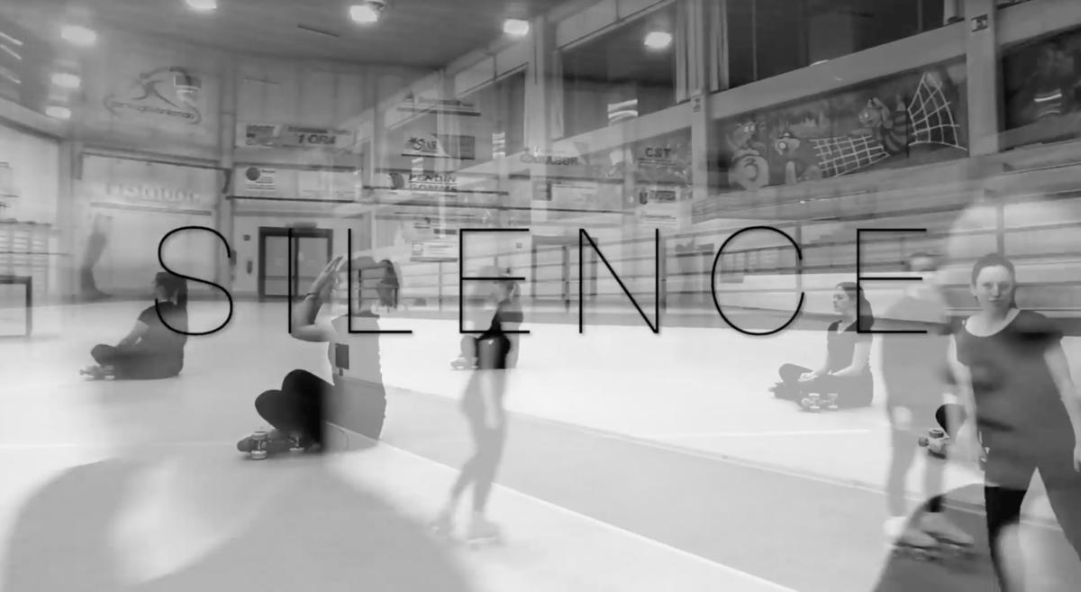 silence renovatio skate