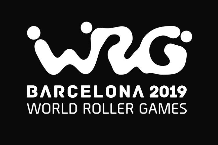 world roller games barcellona