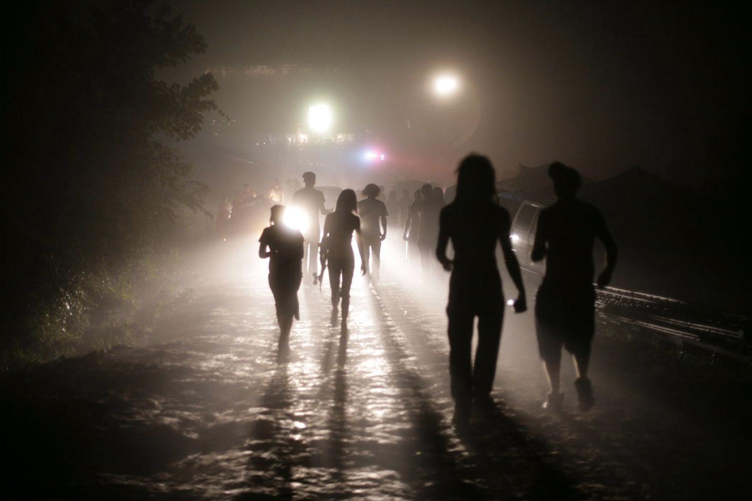 https://i2.wp.com/www.skatopiathemovie.com/images/fullsize/nightwalkers.jpg