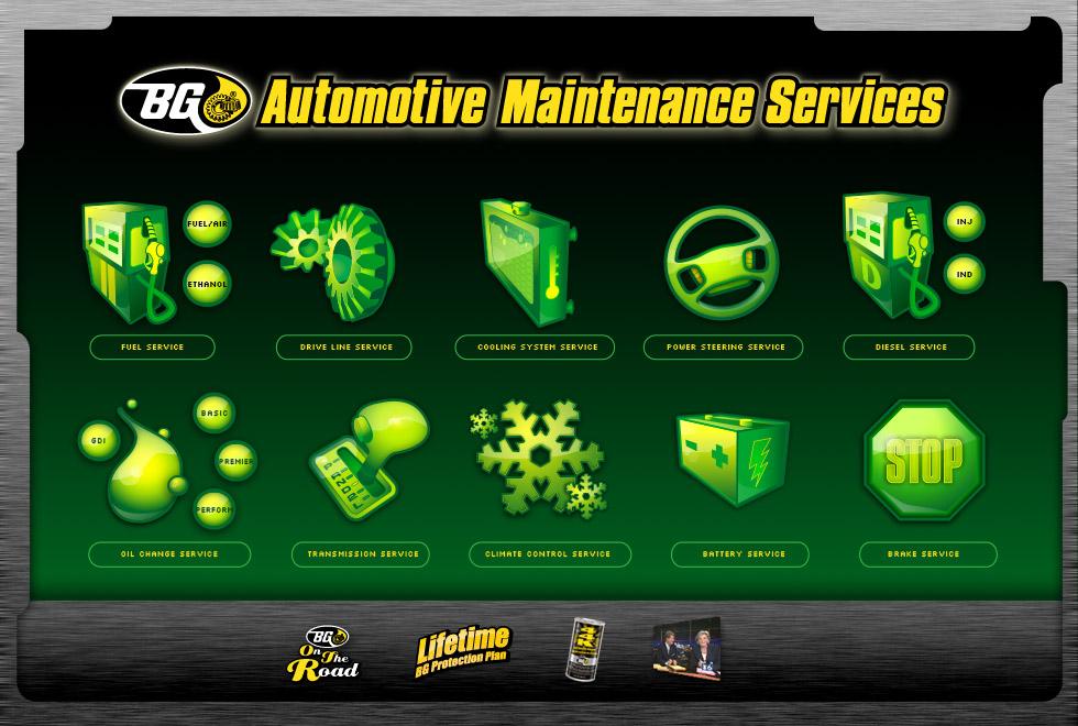 20140805tu-bg-automotive-maintenance-services