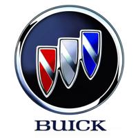 20140805tu-skay-automotive-logo-buick