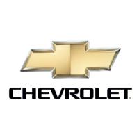 20140805tu-skay-automotive-logo-chevrolet