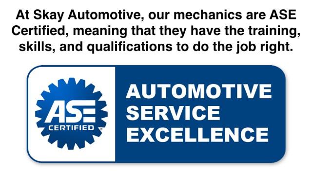 20150511mo-skay-automotive-iowa-city-ase-certified-960x540