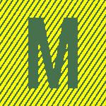 icon-m