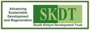 SKDT Logo