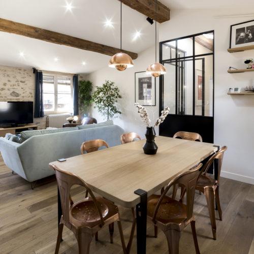 skea-designer-realisation-architecte-d-interieur-fleuve-12