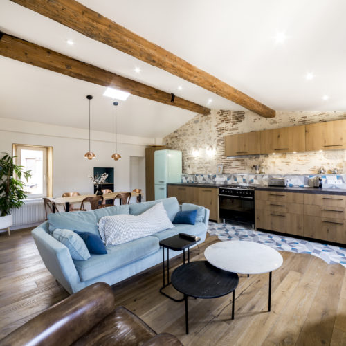skea-designer-realisation-architecte-d-interieur-bleu-affluent-01