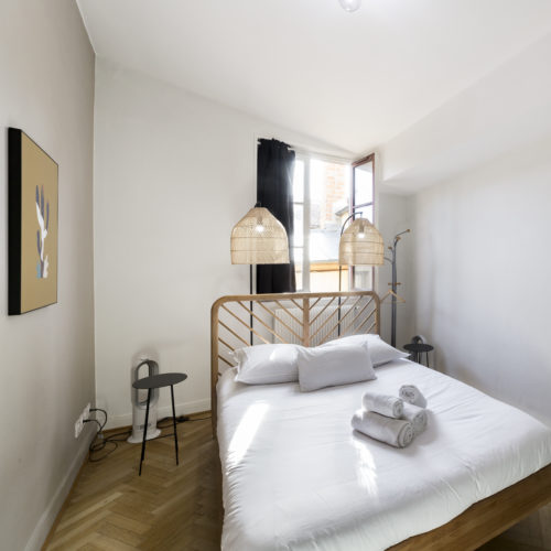 skea-designer-realisation-architecte-d-interieur-bleu-affluent-42