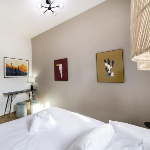 skea-designer-realisation-architecte-d-interieur-bleu-affluent-43