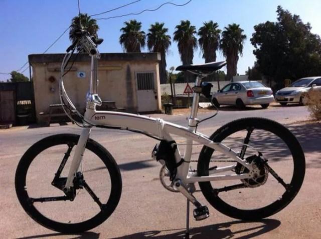 softwheel-fluent-shock-absorbing-wheel-01