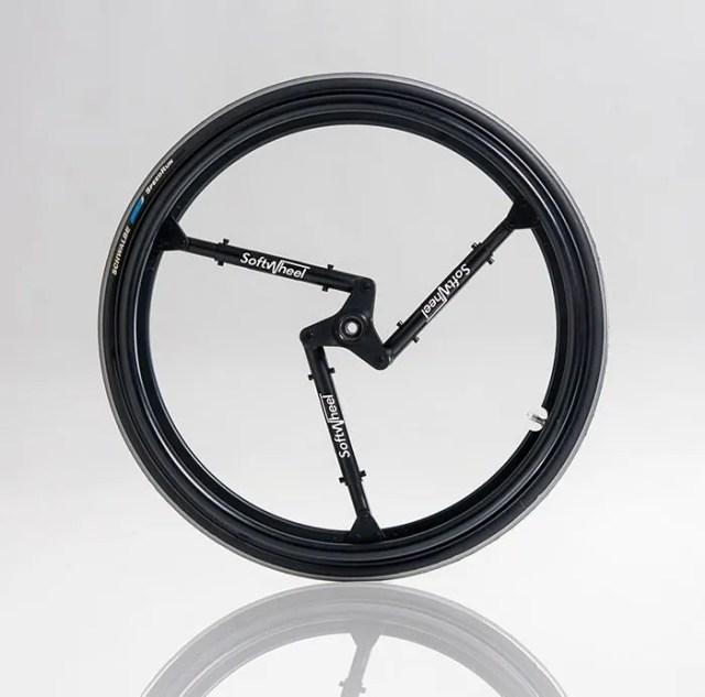 softwheel-fluent-shock-absorbing-wheel-02