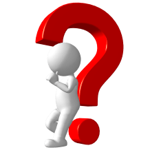 FAQ about Skeeter Syndrome