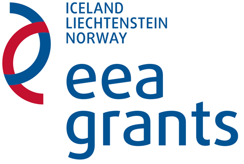 EEA Grants