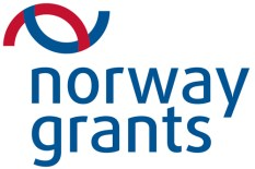 norway-grants