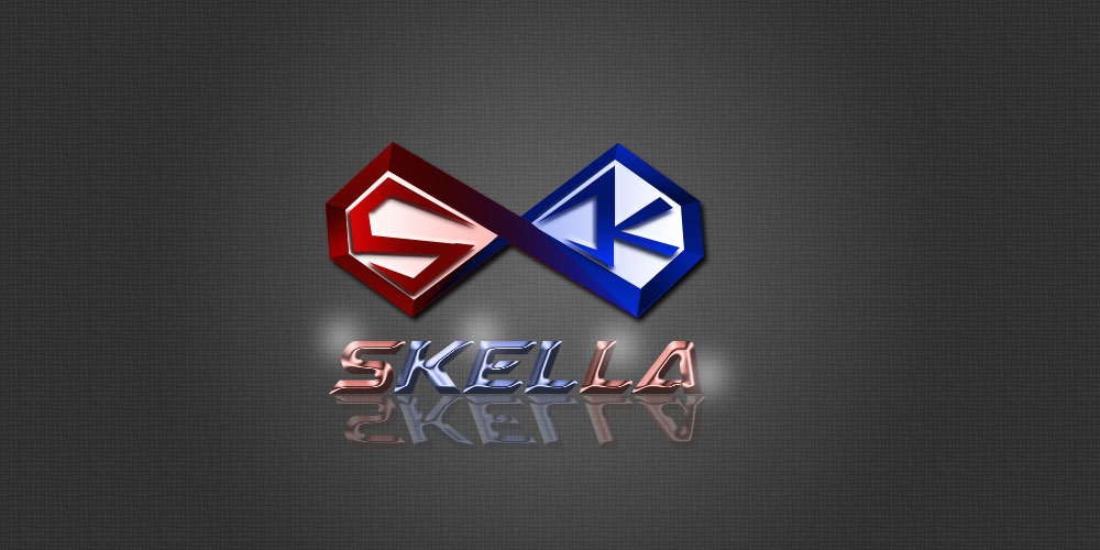 Skella Official PH | About Us