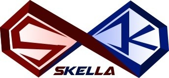 Skella Innovations Davao Virtual Services in the Philippines