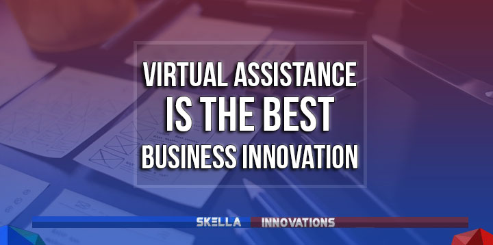 best affordable virtual assistant philippines