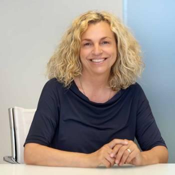 Sandra Molari