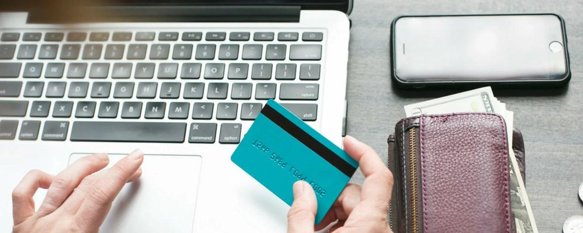 ecommerce-online-malaysia