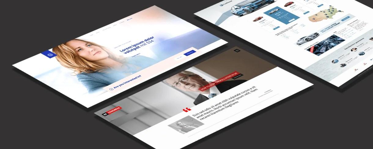 professional-corporate-web-design