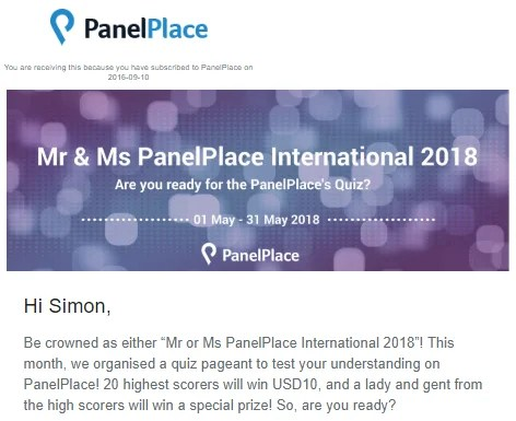 panelplace-quiz-win-prize