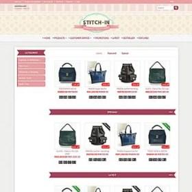 stitchin-360x360