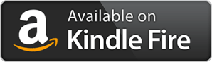 Image result for available kindle store