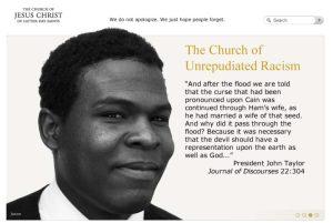 church_of_unrepudiated_racism