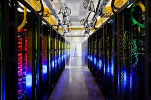 google_data_center