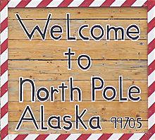 220px-North_Pole_Alaska_Welcome