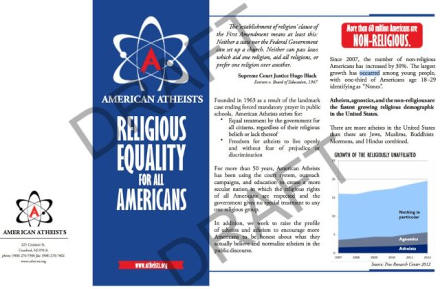American_Atheists_CPAC_2014_Brochure