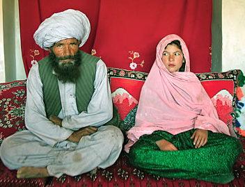 child-bride-afghanistan2