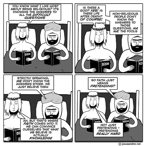 JM-faith-is-pretending1