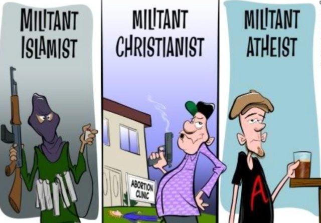 atheist_terrorists_-_Google_Search