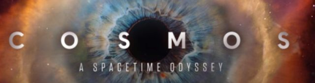 Cosmos__A_Spacetime_Odyssey___National_Geographic_Channel