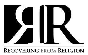 rr-logo