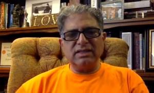 Deepak_Chopra_s_One_Million_Dollar_Challenge_to_the_Skeptics_-_YouTube