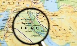 iraq_-_Google_Search