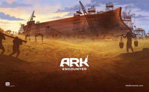 ark-encounter-wallpaper-construction