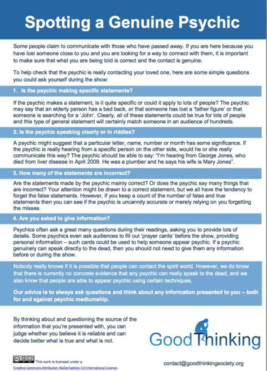 goodthinkingsociety_org_wp-content_uploads_2014_10_GTS-Psychic-Awareness-Leaflet_pdf