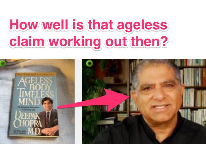 deepak_ageless_-_Google_Search