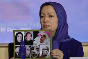 Maryam_Rajavi_European_Parliament_Dec10_2014